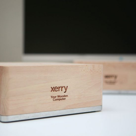xerry_wooden_pc